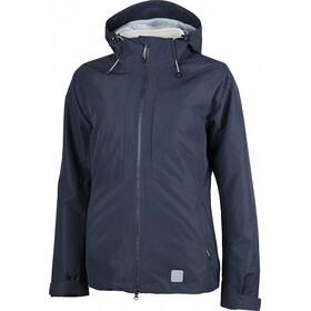 High Colorado North Twin 3 in 1 Jacket Women blue nights
